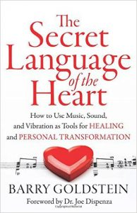 the-secret-language-of-the-heart