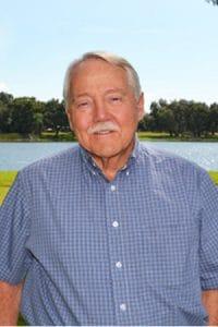 John Malone, Vice-President